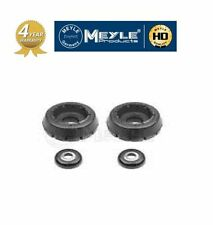Meyle Front Shock Absorbers & Dampers
