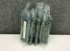 Job Lot: 50 pieces 1GB DDR3 laptop memory, SO-DIMM, quality manufacturers, mix