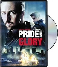 Pride and Glory (2009, DVD NEW)