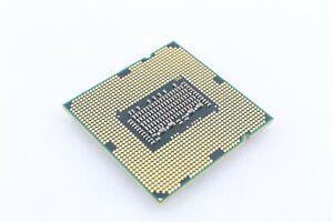 Intel Core i5-750 Quad Core CPU Processor 2.66GHz 8M 2.5GT/s LGA1156 SLBLC