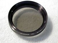 ROLLEIFLEX BAY II Bay 2 Polarizer FILTER | B36 | for ROLLEI 3.5F TLR | $39 |