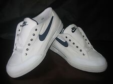 uk availability 8be75 31b96 Nike Canvas GTS-RS  93 USA 11,5 NIB vintage ORIGINAL sneakers skate