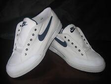 Nike Canvas GTS-RS '93 USA 11,5 NIB vintage ORIGINAL sneakers skate urban air