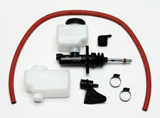 Wilwood Compact Aluminum Racing Master Cylinder 7/8 Bore Combination  Kit