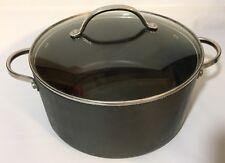 Anolon Cookware Ebay