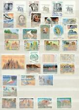ITALY ITALIA MNH STAMPS LOT (21)