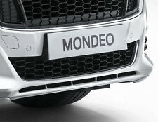 Brand New Genuine Ford Mondeo 2009 Onwards Front Grille Lower Part 1892735