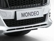 Brand New ORIGINALE FORD MONDEO 2009 in poi GRIGLIA ANTERIORE PARTE INFERIORE 1892735