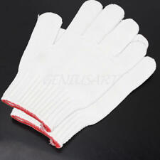 Heat Resistant Gloves Burn Heat Proof Hand Protection BBQ Oven Kitchen Mitts
