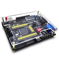 Altera FPGA Development Board Cyclone IV EP4CE NIOSII Core Board