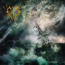 Eis - Galeere CD 2009 Geist black metal Prophecy Productions