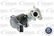 EGR Valve Exhaust Gas Recirculation Fits Rear JAGUAR PEUGEOT 407 2.7L 2004-