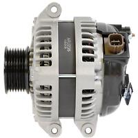 NEW* Alternator - Honda 2.4L Accord Euro Civic CRV Odyssey 03-07