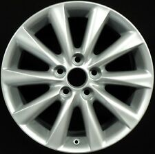"""Lexus IS250 IS350 2009 2010 17"""" 10 Spoke Factory OEM Wheel Rim NY 74216"""