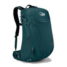 New Lowe Alpine Airzone 18 Litre Rucksack