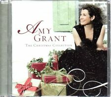 Amy Grant - The Christmas Collection - MUSIC CD