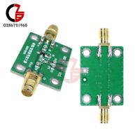 30db PO 15dbm SA4-1068 10.368GHz RF Amplifier 8-18GHz Gain