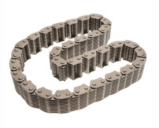 Transfer case drive chain for New Process NP NV 271 273 BW 4446 4447