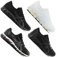 Asics GEL-QUANTUM 360 5 6 Herren Sport Running Fitness Schuhe Laufschuhe Sneaker