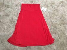 LuLaRoe Skirts for Women's Regular Size S