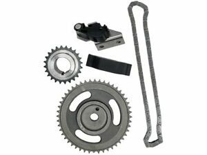 For 1997-2002 Jeep TJ Timing Chain Kit Front 15949FZ 1998 1999 2000 2001