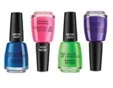 Salon Perfect Professional Nail Polish Assorted Colors BUY 1 GET 1 75% OFF