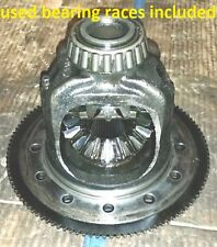 "9.25"" DIFFERENTIAL CARRIER CHRYSLER MOPAR DODGE RAM DAKOTA DURANGO ABS"
