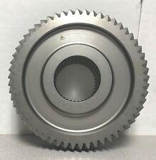 Dodge NV 5600 6th gear counter shaft Cummins 6 Speed Manual Transmission NV26165