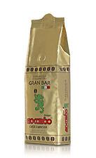 Mocambo Gran Bar Cafe Creme 1000g