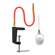 New listing Table Tennis Clamp Base Flexible Training Aid Tool Trainer