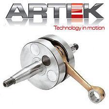 Vilebrequin embiellage ARTEK AM6 MBK X-Limit X-Power YAMAHA TZR DT APRILIA MX RS