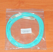 Unbranded/Generic Duplex Optical Fiber Cables