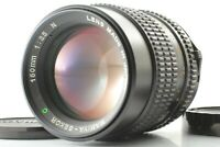 [ Exc+++++ ] Mamiya Sekor C 150mm f3.5 N MF Lens for 645 Super Pro TL from Japan