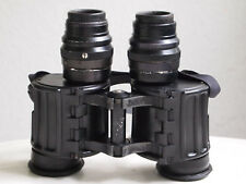 Baigish BPO 7x30 russian military binoculars -hunters, military, police, outdoor