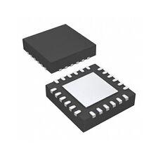 5PCS X TPS51125RGER IC REG CTRLR BUCK PWM 24-QFN TI
