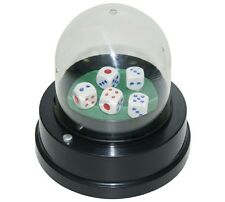 Switch Adapted Dice Roller Cup