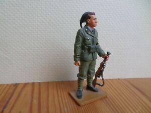 1 DELPRADO ARDITO INFANTRY SOLDIER  ITALY  1917