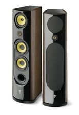NIB-Focal Spectral 40 Loudspeakers FREE DELIVERY