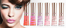 L OREAL GLOSS GLAM SHINE MISS CANDY 709 MISS CANDY COULEUR ENTRE DANS L ANNONCE