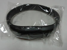 16GB USB 2.0 Memory Stick Flash Pen Drive Black Wristband Bracelet