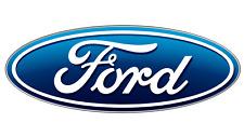 Ford  Car Radio V Series Unlock Security Code