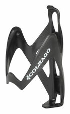 Colnago Bicycle Cycle Bike Air Bottle Cage Black