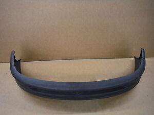 Chrysler Dodge Avenger Neon Other Front Bumper Cover 5283149