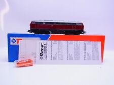 LOT 61404   Roco H0 43417 Diesellok BR 215 der DB in OVP