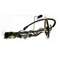 New Fuel Pump for Ford F-150 1999-2004