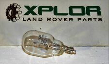 LAND ROVER FREELANDER 1 HIGH LEVEL STOP LAMP BULB XZQ100180 OEM LUCAS