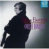 Krysa  Oleh : Bartok CD