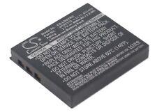 Premium For Logitech G7 Laser Cordless Mouse,M-RBQ124,MX Air