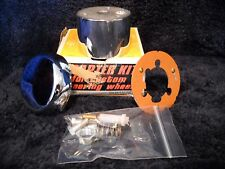 NOS 3569 GRANT STEERING WHEEL ADAPTER/HORN KIT- FITS Healey, Sprite