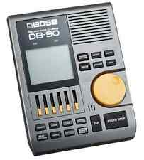 NEW BOSS Metronome Dr. Beat DB-90 Free Shipping from Japan